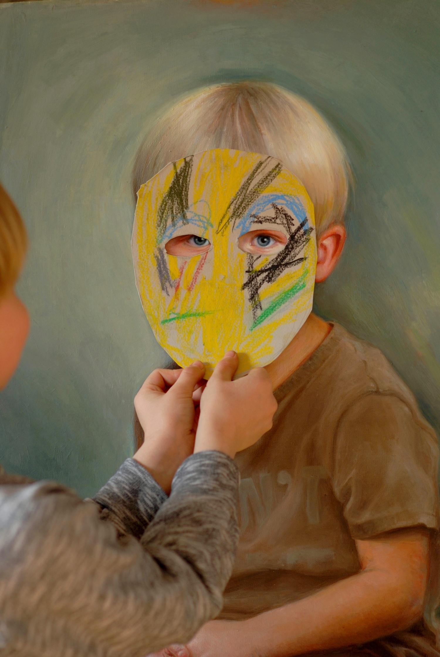 barnporträtt 1