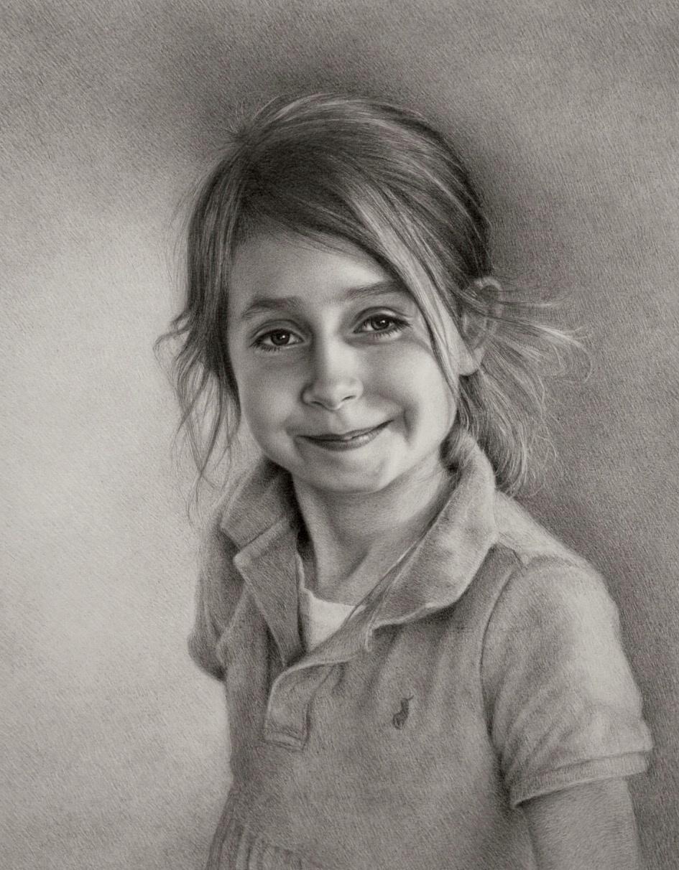 blyertsportratt