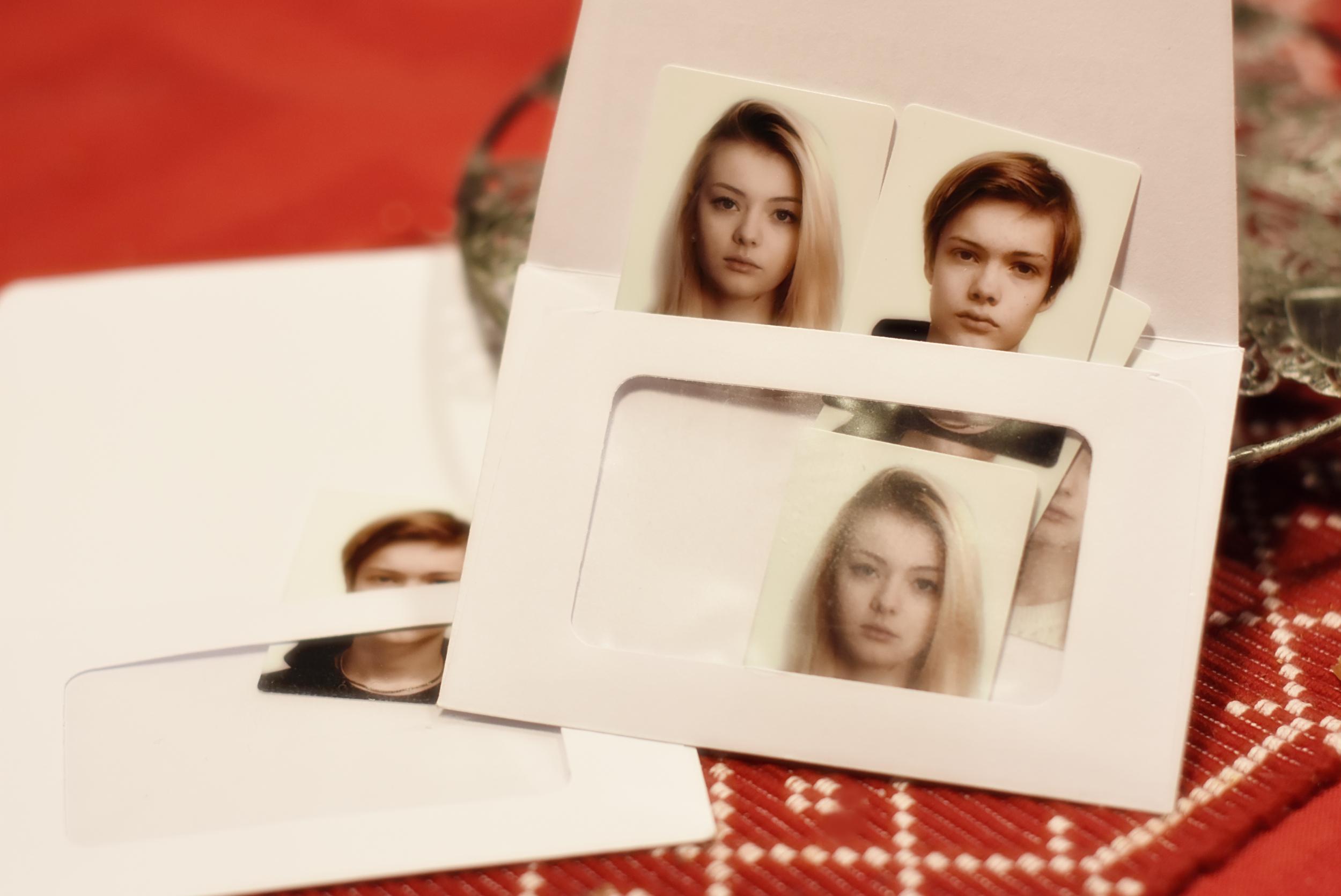 passfoton